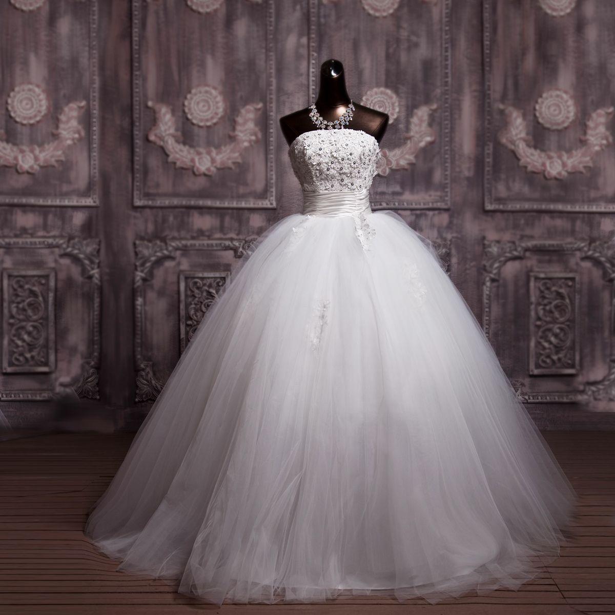 مسابقة فى بيتنا عروسة يلا شركى معنا فى المسابقة يا مفيدة انتى وهى F6e20490